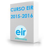 eirenfermeria_curso_eir_2015_2016_200x200