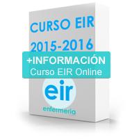 CLIC_INFORMACION_BOX_EIR