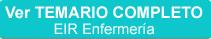 CLIC_TEMARIO_EIR