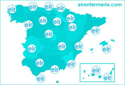 mapa_ciudades_lugares_eir