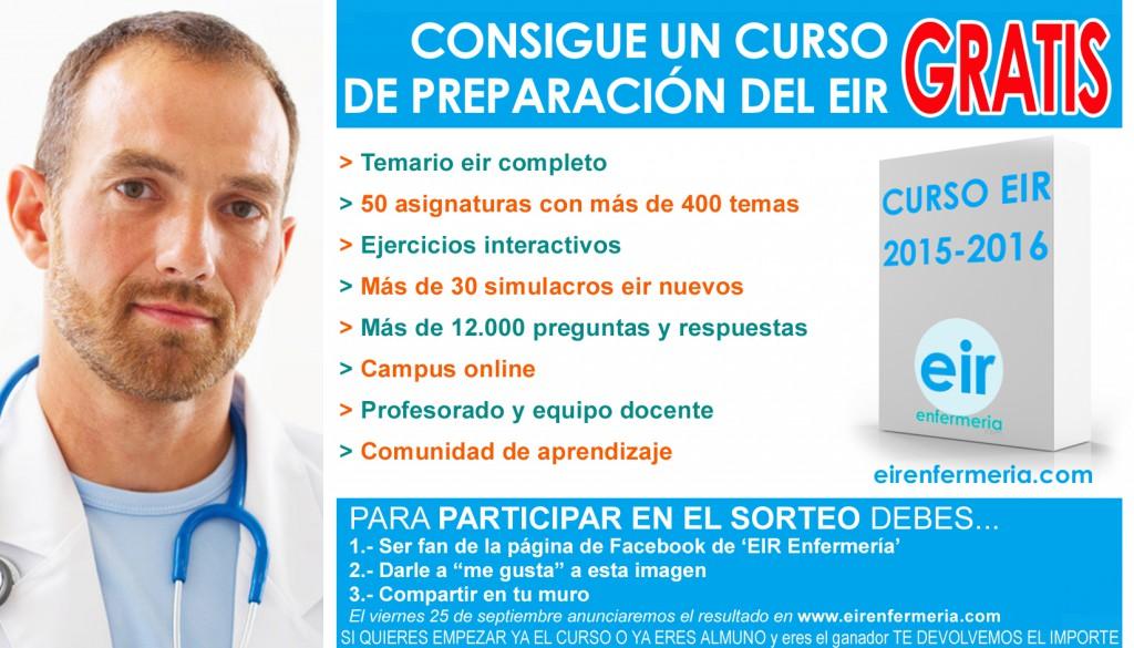 SORTEO_CURSO_GRATIS2 copia