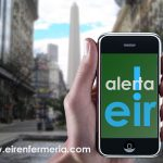 alertas_eir
