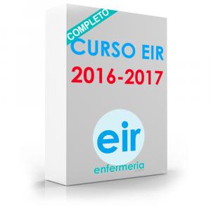 Curso EIR Online