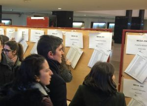 resultados_examen_eir