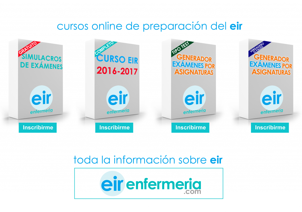 cursos_eir_enfermeria_online