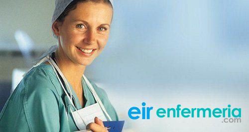 preparacion_examen_eir