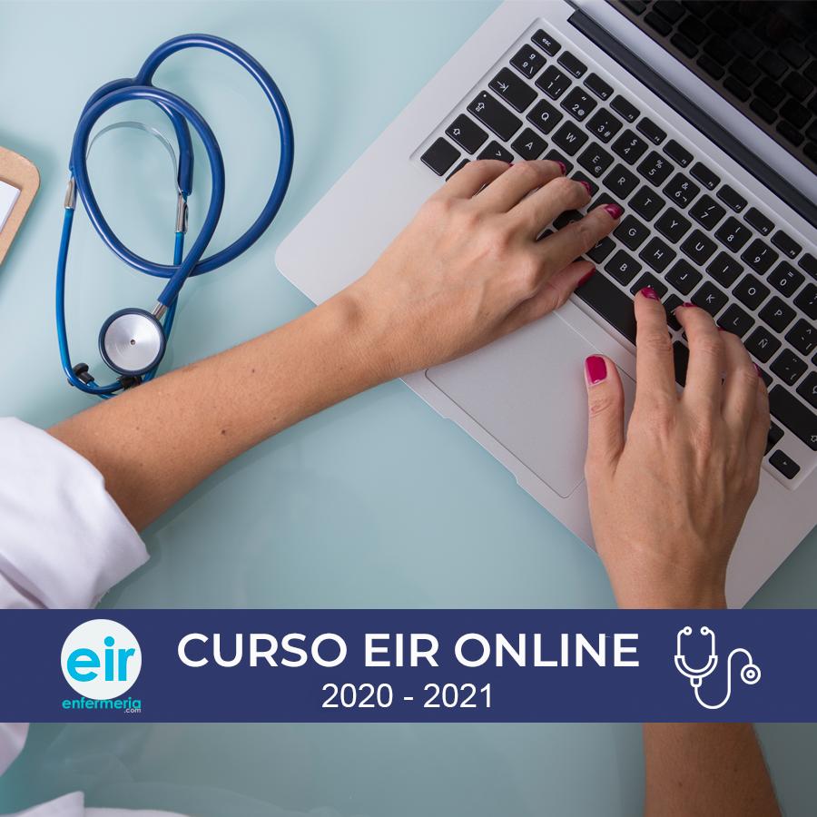 CURSO-EIR-ONLINE-2020-2021