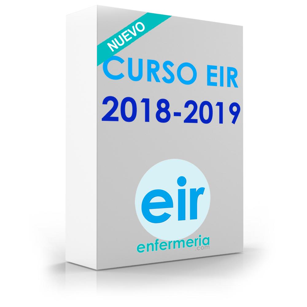 curso_eir_2019