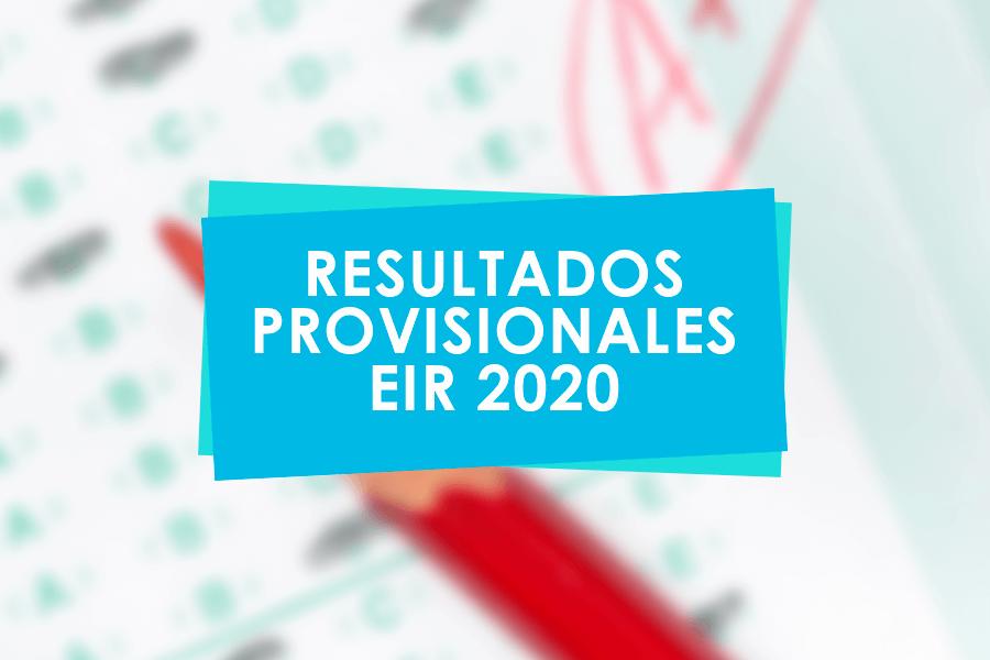 portada-blog-resultados-eir-2020